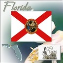 Florida-logo_thumb128