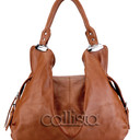 99152brown_a_designer_leather_ladies_handbags_purses_thumb128