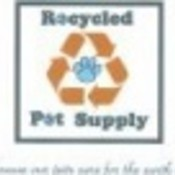 Recycledpetsupply.ecrater_thumb175