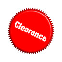 Clearance_thumb128