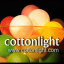 Cottonlightlogo_thumb128