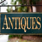 Antiques3_thumb175
