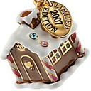 Juicy-coture-gingerbread-man-house-charm1_thumb128