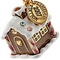 Juicy-coture-gingerbread-man-house-charm1_thumb48