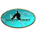 Northwestlogowhite_thumb128