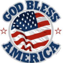 God_bless_america_thumb128
