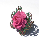 Berry_bow_rose_filigree_ring_4_thumb128