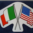 Ireland_usa_flag_decal_thumb128