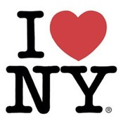 Iheartnewyork_thumb175