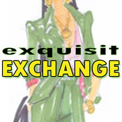 Exquisitexchange_bonanza_picture_thumb175