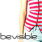 Bevisible_clothing_thumb48