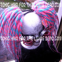 Cotton_candy_1toxichair_thumb128