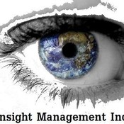 Insight_logo_thumb175