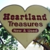 Heartland_logo_thumb175