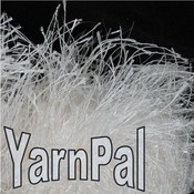 Yarnpal_avatar_white_fur_thumb175