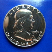 1961_silver_half_proof_thumb175