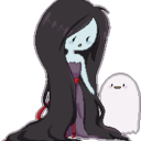 Marceline_pixel_by_natto_thumb128