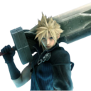 Cloud-advent-children-complete_thumb128