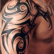 Tribal-sleeve-tattoos-02-220x300_thumb175
