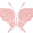 Free_embroidery_butterfly2_thumb128