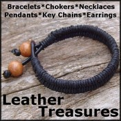 Leather_treasures_thumb175