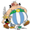 Asterix_and_obelix_1_thumb48
