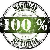 100__natural_thumb175
