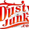 Dustjunky_100x75_transparent_thumb48