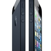 Iphone5_thumb175