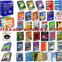 Ebooks1resale_thumb128