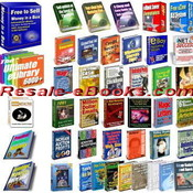 Ebooks1resale_thumb175
