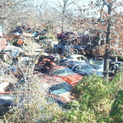 Donnies_junkyard_pics_002_thumb175