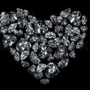 Diamond_heart_thumb128