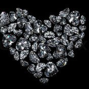 Diamond_heart_thumb175