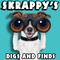 Skrappy_logo_thumb48