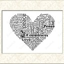 Calligram_heart_sample_thumb128