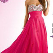 Pinkprom_thumb175