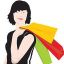 129-shopping_girl_b_thumb128