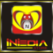 Logo_new_iniedia_kotak_kuning_thumb48