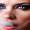Vapor_girl_only_thumb48