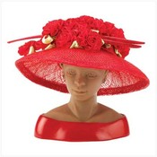 Red_hat_lady_thumb175