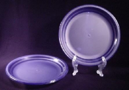 Ziploc_tabletops_4_dinner_plates