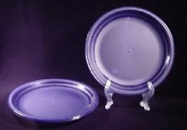 Ziploc_tabletops_4_dinner_plates_thumb200
