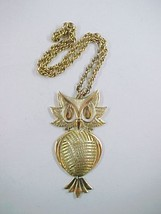 Alanowlnecklace_thumb200