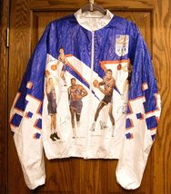 Kellogg_s_1992_olympic_jacket_front_large_thumb200