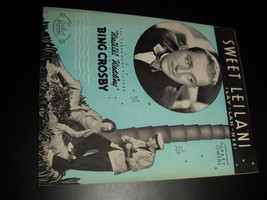 Sheet_music_sweet_leilani_waikiki_wedding_crosby_paramount_1937_select_music_01_thumb200