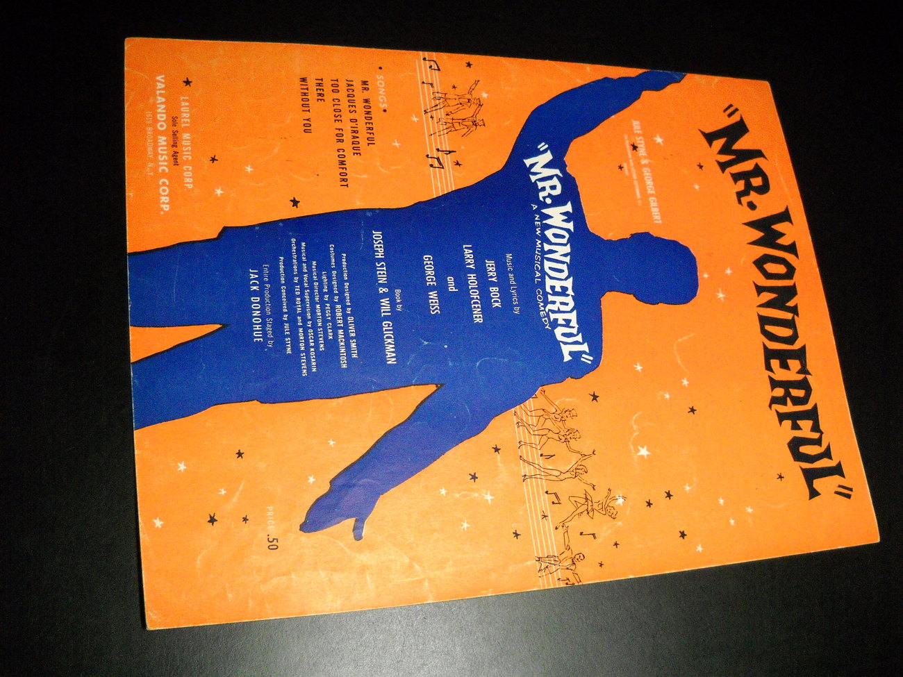 Sheet_music_mr_wonderful_1956_laurel_valando_music_01