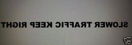 _bvcu_bw_2k___kgrhgoh-dqejlllu3hqbkskhp_4ww___12_thumb200