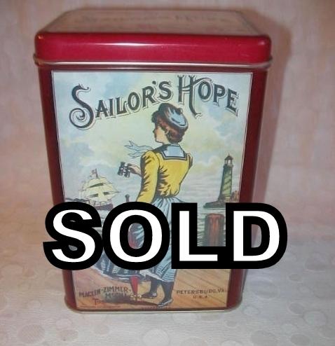 Tin-sailorshope-1