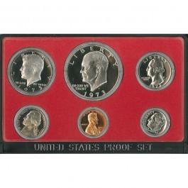 1973-us-mint-proof-set-large